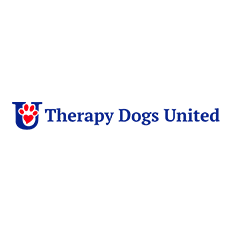 Therapy Dog Blog Post